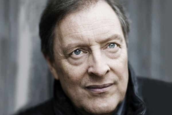 Howard Griffiths (source: www.howardgriffiths.ch)