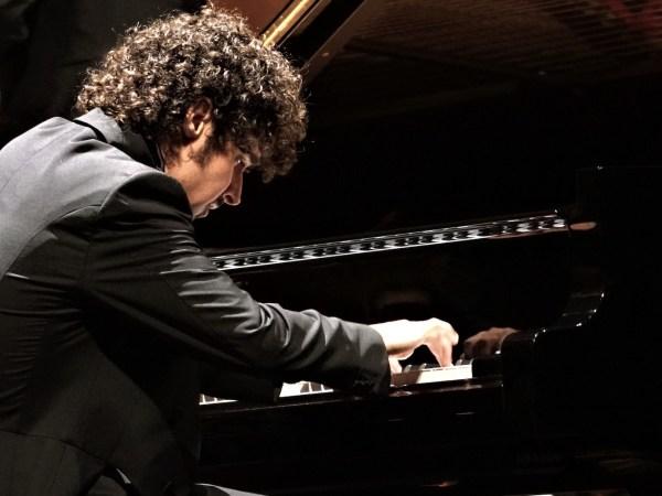 Federico Colli (© Roberto Mora)
