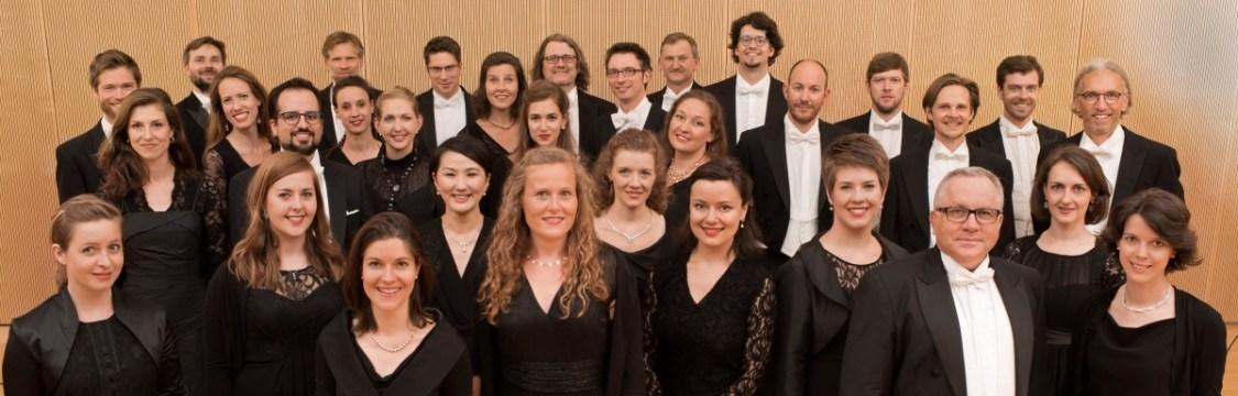 Zürcher Sing-Akademie (source: sing-akademie.ch)