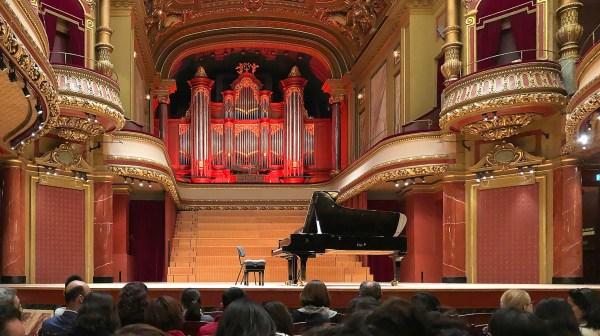 Victoria Hall, Geneva, 2019-01-04 (© Rolf Kyburz)