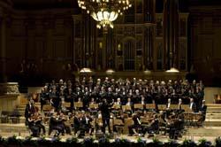 Zürcher Konzertchor (source: zuercherkonzertchor.ch)
