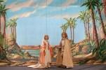 Puppet Opera (Compagnia Marionettistica Carlo Colla & Figli)
