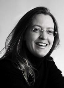 Cecile Marti (© Suzie Maeder)