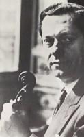 Arthur Grumiaux (source: Philips, LP liner notes)