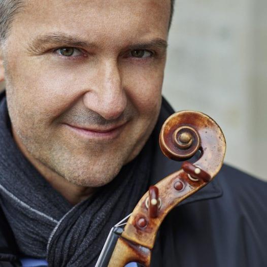 Jürg Dähler (© 2020 Swiss Chamber Concerts)