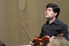 Mikhail Pochekin (source: www.mikhailpochekin.com)