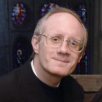 Pierre Farago (source: independent.academia.edu)