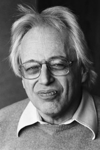 György Ligeti, 1984