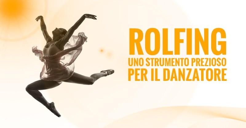rolfing-e-danza