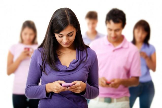Gobba Smartphone e Soluzione Rolfing