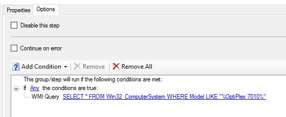 Dell Optiplex 7010 Uefi