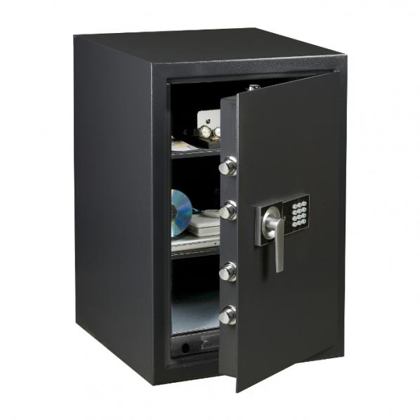 Coffre De Scurit ESSENTIAL 140 Litres Rollcofr