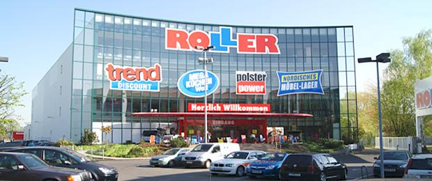 Roller Mobel Koln Marsdorf Roller Mobelhaus