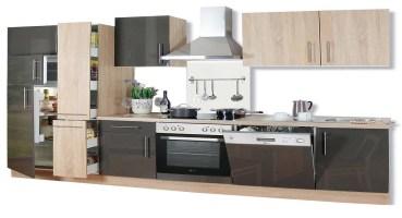 Online Kuche Kaufen Auf Raten   Inspiration Küche für Ihr ...