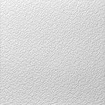 """8 Deckenplatten AP103 – weiß – 2 m² bei """"Möbel Roller"""" bestellen"""