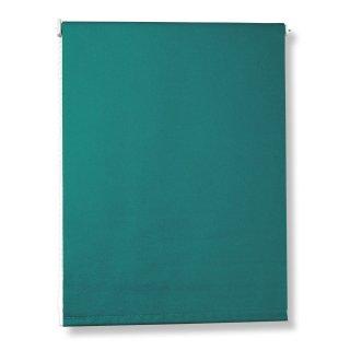 Rollo - mint - 120x180 cm