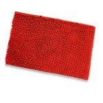 "Badvorleger – rutschhemmend – rot – 45×60 cm bei ""Möbel Roller"" bestellen"