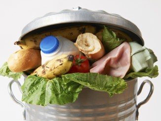 5 Simple Things You Can Do to Prevent Food Waste