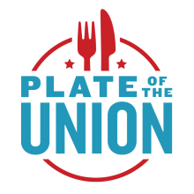 Award-Winning Chefs Washington Make Food Policy Serve Americans Better