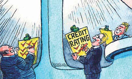 Credit-ratings-agencies-D-008