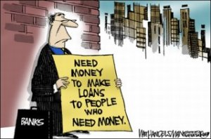 fractional-reserve-banking-cartoon