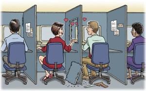 OfficeRomance