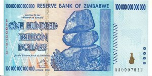 zimbabwe_100_trillion_dollar_bill