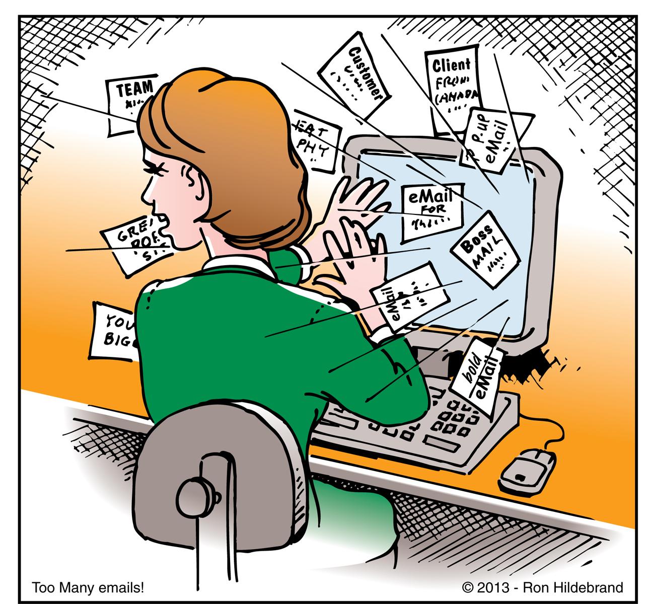 SpamCartoon
