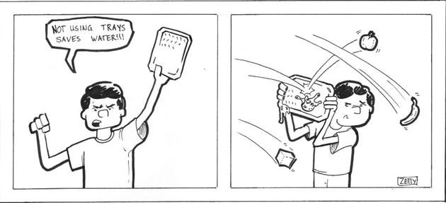 Opinion-comic-3-12