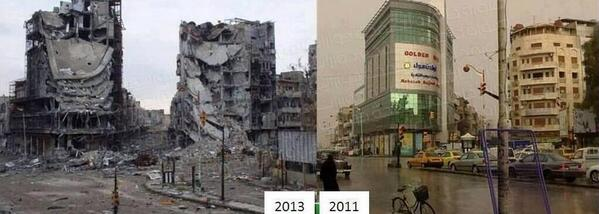 syria before after 5
