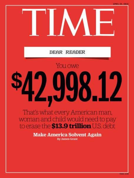 debt-cover-final