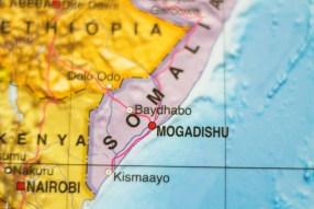 mogadishu and somalia