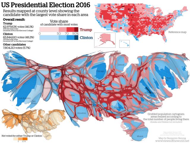 USelection2016Cartogram-3