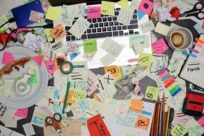 desk management styles