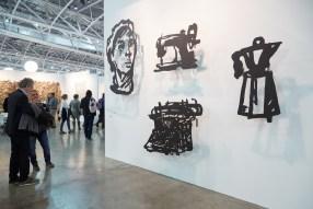 african contemporary art