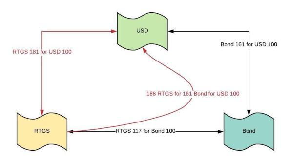 Blank Diagram - Copy of Copy of Page 1