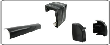 Pour Construire Votre Portail Utiliser Nos Accessoires De Guidage Rolling Center France