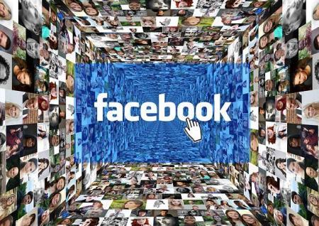 gruppi facebook sul babywearing