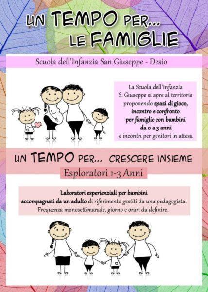 Velocità datazione Emilia Romagna