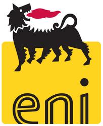 Eni-SpA-logo-250.png