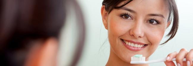 periodontal-gum-care