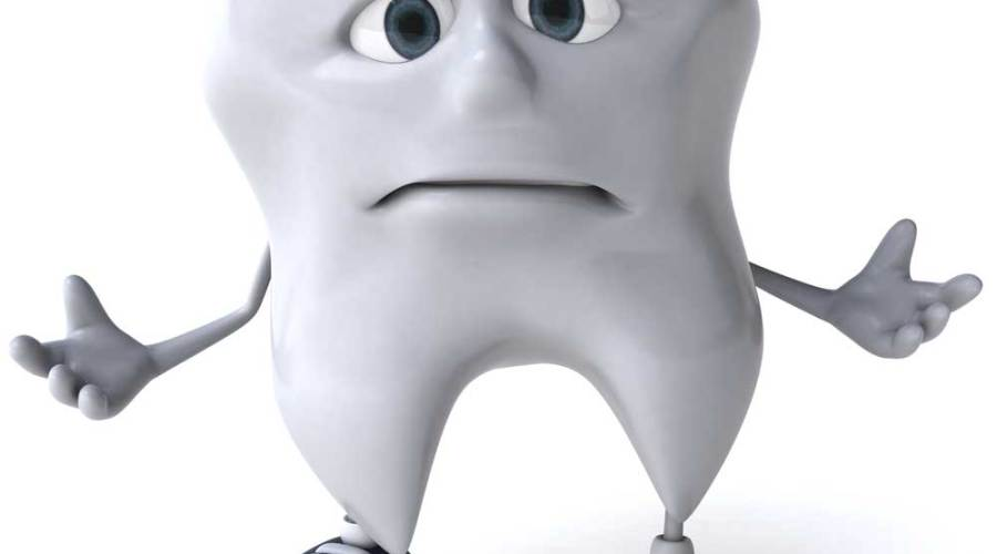 9 Things Patients Without Dental Insurance Often Do (But Shouldn't)