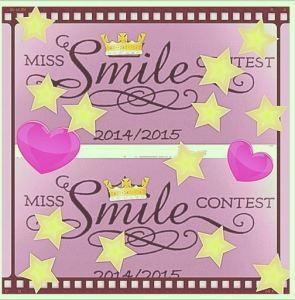 miss smile san antonio 2014