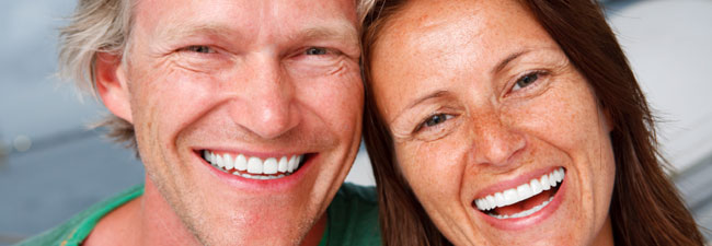 san-antonio-dentures-consultation