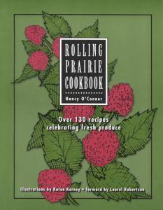RollingPrairieCookbook