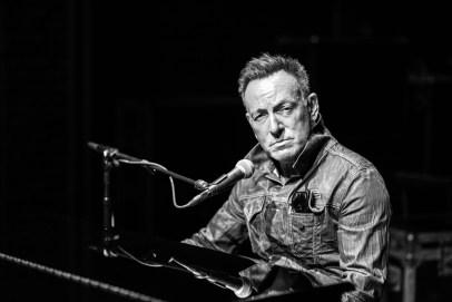 Resultado de imagem para Springsteen on Broadway