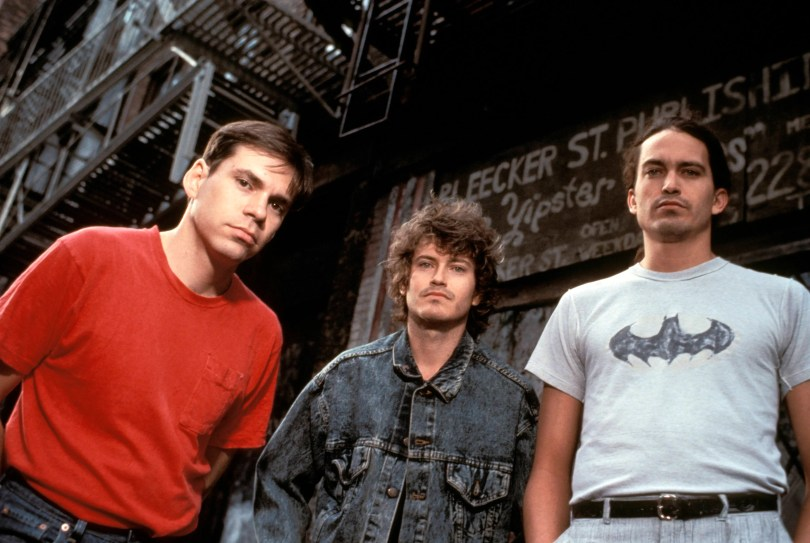 Q&A: Meat Puppets - Rolling Stone
