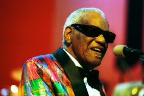 Q&A: Ray Charles - Rolling Stone