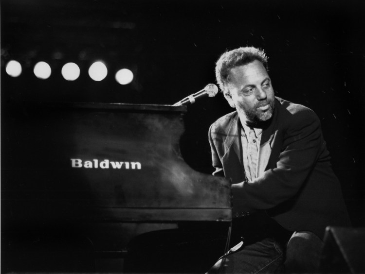 Readers' Poll: The 10 Best Billy Joel Deep Cuts - Rolling Stone