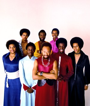 Resultado de imagen para earth wind and fire